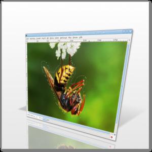 3D - Screenshot