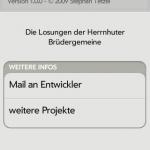 losungen_2009-31-10_172845