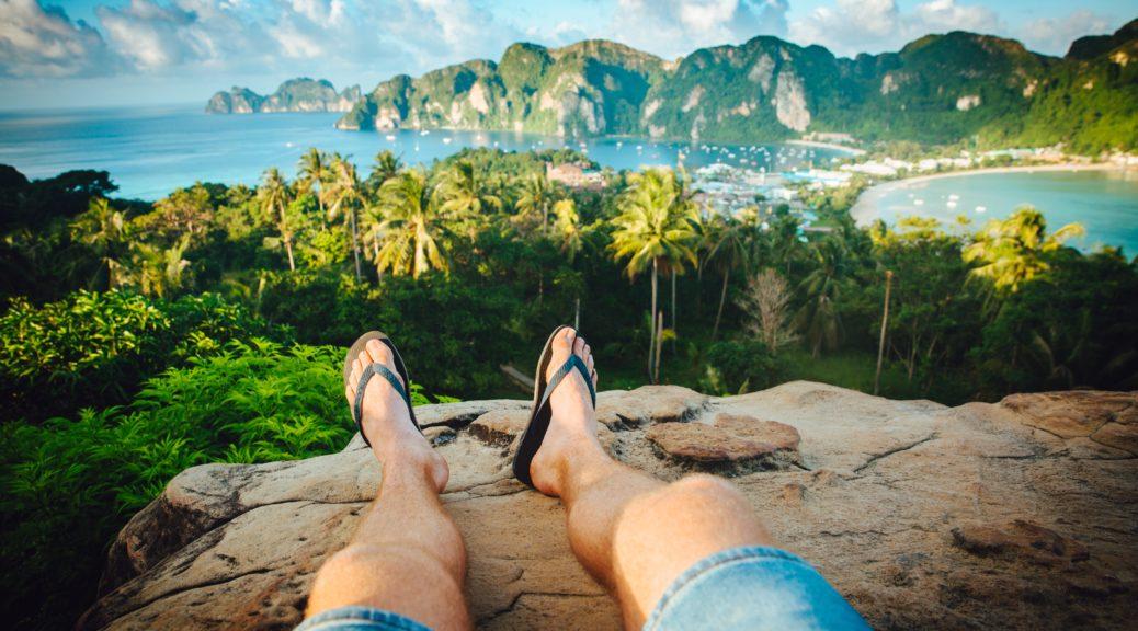 Tipps zur Ferienvorbereitung