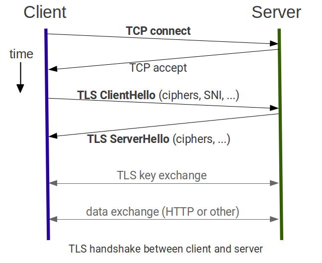 pfSense Webfilter - squidGuard für HTTP(S)-Verbindungen