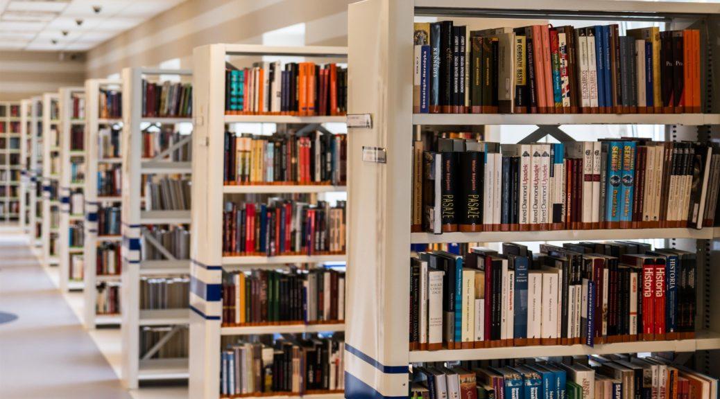 bibliografisches Framework